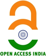 Open Access India