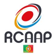Open Access Week in Portugal (RCAAP)