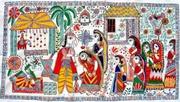 मैथिली साहित्य