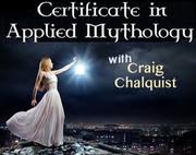 Applied Mythology Certificate Participant Group — March/April 2015