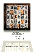 ARCHIVED— Book Club October 2015 - Elizabeth Clark-Stern: ON THE DOORSTEP OF THE CASTLE