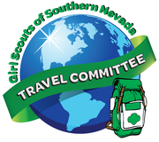 Travel Committee