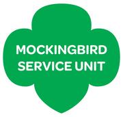 Mockingbird Service Unit