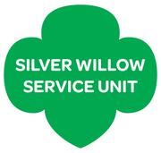 Silver Willow Service Unit
