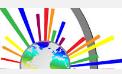 London Ontario Rainbow Group