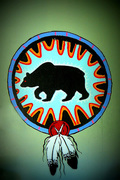 ManKind Project-British Columbia Community