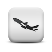 Airline Memorabelia Shows