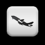 Aviation Films