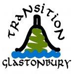 Transition Glastonbury Food Group