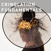 D55 - CRINOLATION FUNDAMENTALS
