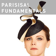 D53 - PARISISAL FUNDAMENTALS