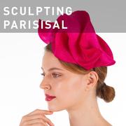 D49 - SCULPTING PARISISAL