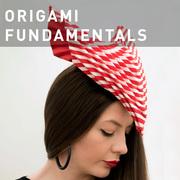 D51 - ORIGAMI FUNDAMENTALS