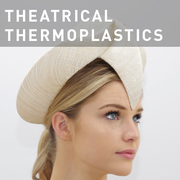 D42 - THEATRICAL THERMOPLASTICS
