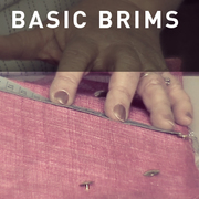 01 - BASIC BRIMS