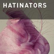 24 - HATINATORS