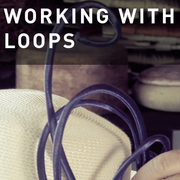 08 - WORKING WITH LOOPS