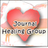 Journal Healing Group