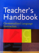 ARCHIVED Fall 2013 4589 Methods in Foreign Language Instruction