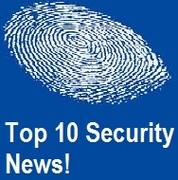 Top 10 Security News-weekly