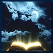 BIBLIOTECA DE LUZ