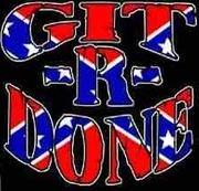 Git. r done