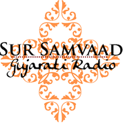 Sur-Samvaad Gujarati Radio