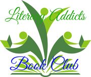 Literary Addicts Book Club