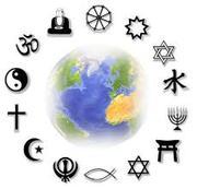 Spiritual Mysticism and the Spiritual Transformative Experience