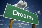 Dreams & Dream Analysis