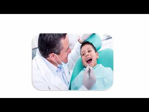 Jak To Zrobic Znajdz Lekarze Stomatolodzy W Twojej Okolicy