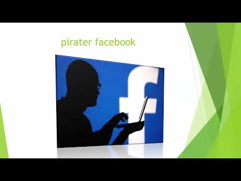 Exactly how to start hacking FB ID?