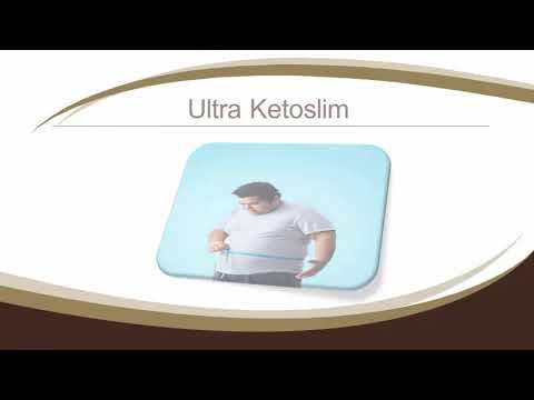 Safe  Weight Management  Ergänzungen