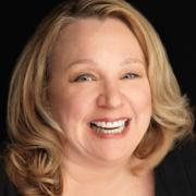 Marilyn Busch