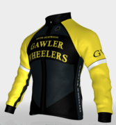 Gawler Wheelers