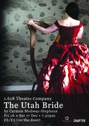 The Utah Bride