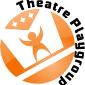 Theatre Playgroup Sharing
