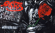 RATS (Rose Against The System