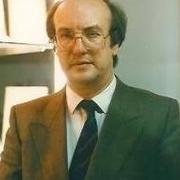 Robert Paul