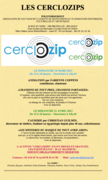 Les cerclozips
