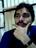 Sanjay Rajendraprasad Yadav