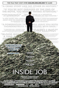 inside-job-movie-poster
