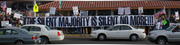 silent-no-more