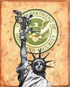 patriotact1