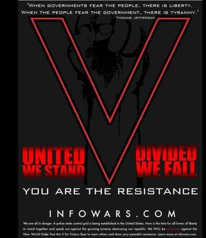 resistance1