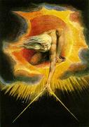Freemason Symbols God_applying_compass_ancient_of_days_380x298