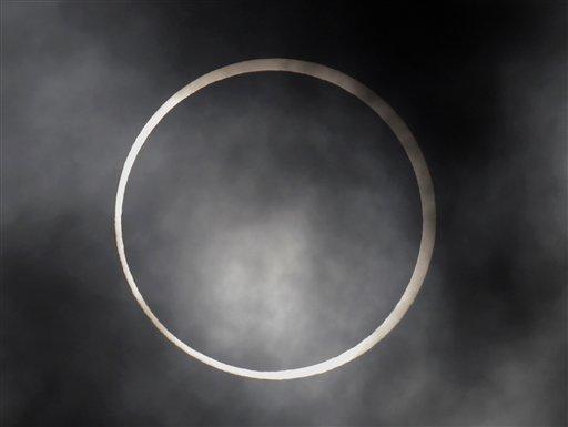 Japan_Ring_of_Fire_Eclipse__jmacdonald_40
