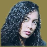 2969169300?profile=RESIZE_710x