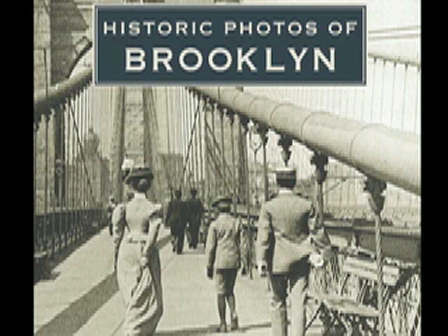 Historic Photos of Brooklyn