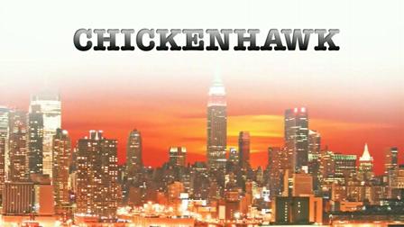 Chickenhawk Movie Ad Video